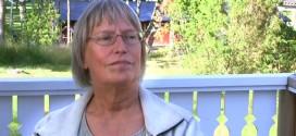 Annika Dahlqvist berättar sin historia om LCHF