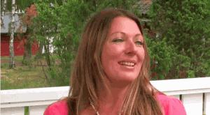 Kan barn äta LCHF? Monique Forslund berättar.