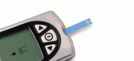 Diabetes typ 2 blir ofta bättre med LCHF