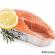 Fisk är en bra källa till protein när du äter LCHF