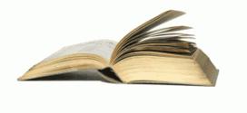 LCHF böcker, kokböcker och bakböcker