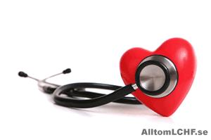 LCHF och dina blodfetter