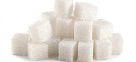 Vilka sötningsmedel är ok när man äter lchf?
