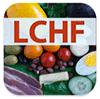 LCHF-appen till din iPhone