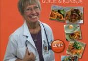 Doktor Dahlqvists LCHF-guide och kokbok av Annika Dahlqvist