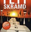 Fettskrämd av Lars Erik Litsfeldt