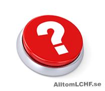 Varför ska man äta LCHF? Här får du svar på alla dina frågor.