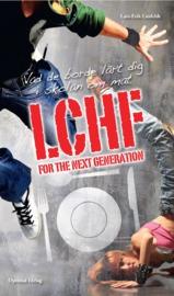 LCHF for the next generation, av Lars-Erik Litsfeldt