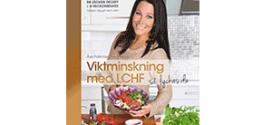 VIktminskning med LCHF av Åse Falkman Fredrikson
