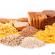 LCHF är en naturligt glutenfri kost