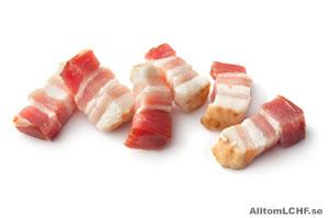Vad innebär det att äta strikt LCHF?