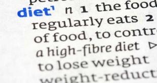 Definition av hur mycket kolhydrater man kan äta inom LCHF